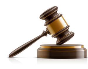 yasal_düzenlemeler